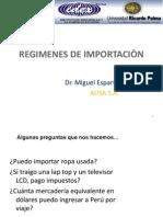 Reg. Impot Export ACE III 11.24.09.11