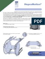 Floating Bearings 01 UK (Nov-09).pdf