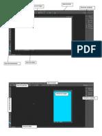 Info Photoshop