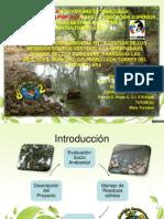 Socializacion+TEG+GA+Sec+802+Marzo+27+2012