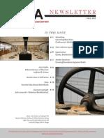 cbaa-newsletter fall final-2