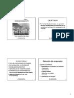 Evaporadores_4.pdf
