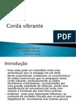 CV-FIS2