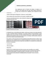 FACORSA_Radiadores_AluminioVSCobre