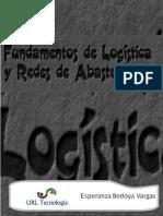 Fundamentos de Logística I