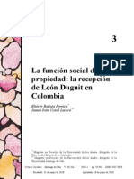 FUNCION SOCIAL DE DUGUIT.pdf