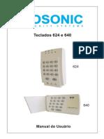 Manual_do_Usuário_PS100