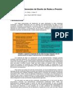Criterio Generales Redes Colectivas