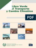 Transporte_y_Cambio_Climatico (2).pdf
