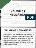 VALVULAS_NEUMATICAS