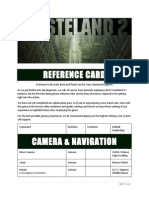 Wasteland2_ReferenceCard