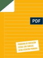 Educacion Sexual Primaria 1 Web