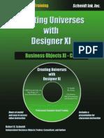 Designer XI