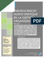 Articulo Academico IR