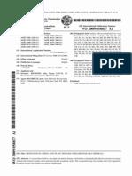 Accilion Patent App Final