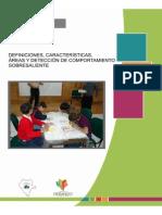 MATERIAL DEL PARTICIPANTE No. 1.pdf