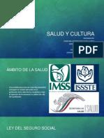 Salud y cultura.pptx