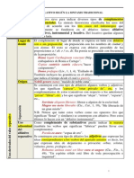 Sintaxis - Ablativo.pdf