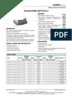 vlmw41.pdf
