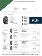 Neumaticos 205_55 R16 - Neumáticos - Neumaticos Bridgestone,Continental,Dunlop,GoodYear,Michelin,Pirelli