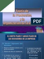 5_Teoría de produccion y costos