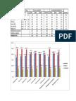 Encuestas Enero 2014