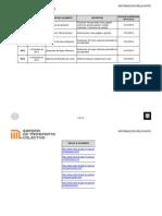 4 Info Relevant e 211013