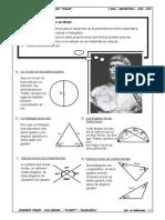 ÁNGULOS ENTRE RECTAS PARALELAS.doc
