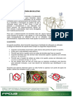 estacionamento_bicicleta.pdf
