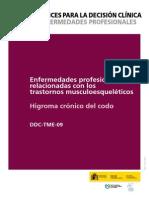 Ficha 13 Higromacrónico ENTREGADA  ORTO+AEEMT+SEMFYC