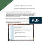 Errores en Microsoft Office 2010.docx
