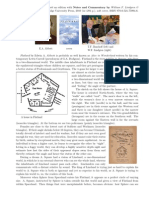 Flatland Review