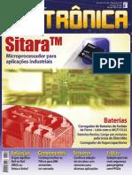 Saber Eletrônica Ed.442.pdf