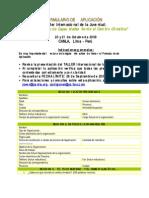 Formulario_de_Aplicacion