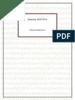 Archivo Examen dellanara