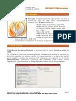 brasero.pdf