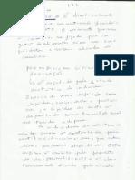 questão 2 página 03