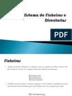06_Ficheiros_Directorias.pptx