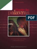 Ebook_52 - O Poder Das Palavras - Visite - Booksgospelmusicas.blogspot.com