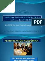 TRABAJO PARA MODULO DE PSICOPEDAGOGIA.pdf