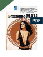 B052 Tesouro Maia