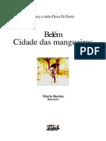 Belem _ Cidade Das Mangueiras