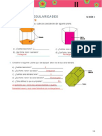 gloera_sesion4patronesyregularidades