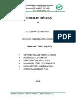 REPORTE DE PRÁCTICA 4 la verdadera