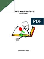Chronic Diseases e