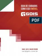 Guia Gois2