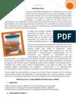 ANALISIS ..clinico (1).docx