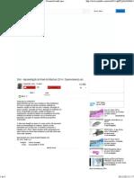 ▶ GAJ - Apresentação do Revit Architecture 2014 - Desenvolvendo uma casa completa - YouTube