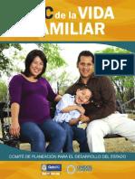 ABC de La Vida Familiar 2013