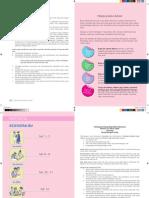 kia_2.pdf